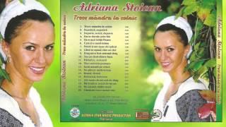 Adriana Stoican-Pădurice surioară