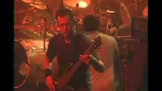 311  Freak Out  2007 Live