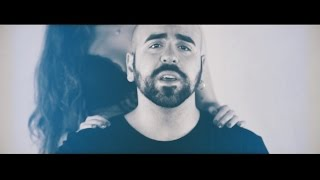 SALVATTORE X MAIK IBANE -LENGUA DE SERPIENTE- (VIDEOCLIP OFICIAL)