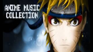 Naruto Shippuden OST 1 - 08 - Shutsujin
