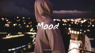 """Mood"" /Hiphop/R&B/Lo-Fi/Mellow/Chill/instrumental(Prod.Crown Beats)"
