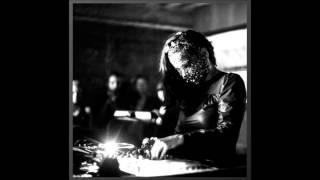 Mariza - Minh'Alma (Bjork remix)