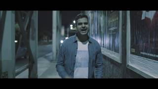 Ankur- Down This Road (Official Music Video)