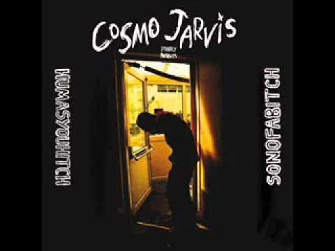 cosmo-jarvis-the-royal-fuckup-juloph