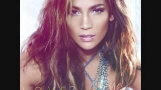 Jennifer Lopez   Invading my mind LYRICS prod  with Red One   Lady Gaga   YouTube