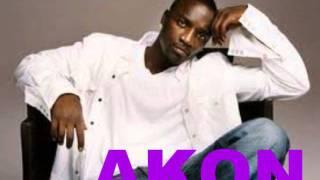Azad ft. Akon - Locked Up