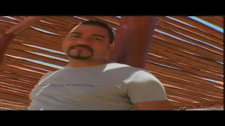 Frank Reyes - Falso Amor