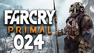 Udam Heimat | Let's Play Far Cry Primal | Part 24 width=