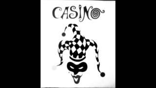 Casino / Café & cigarro.