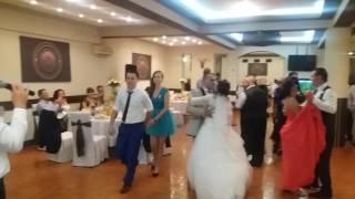 Formatie nunti Buzau,Formatia Nicoleta Buga0749979012