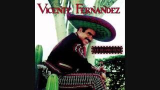Vicente Fernandez - Acuerdate De Mi
