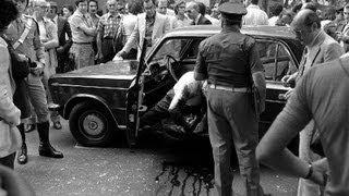 L' omicidio Occorsio (1976)