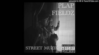 Plap Fieldz - FUCK NIGGA FREE