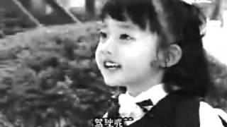 [MV] Wonderful Life : être père (millesime)