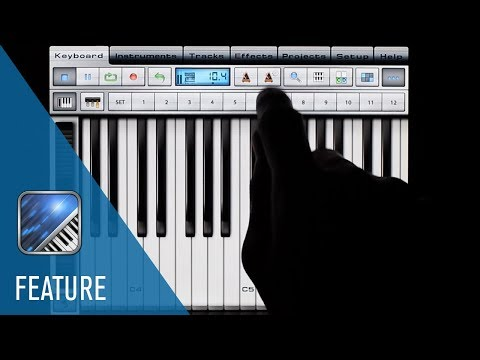 music studio lite apk download