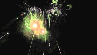 The Da Vinci Code 03:  The Paschal Spiral