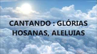 "Será [VIDEOLetra] Fernanda Brum / CD ""Feliz de Vez"" 2001 (HD)"