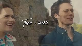 Conto de Fadas | Grupo Geração (Video Oficial)