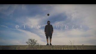 Oliniutza - Depravat