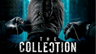 The Collection Score LINK + Download