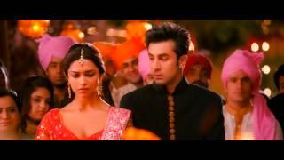 Kabira Full Video Song HD 1080p   Yeh Jawani Hai Deewani2013 width=