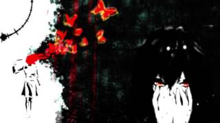 NIghtcore - Elastic Heart (Rock Cover)