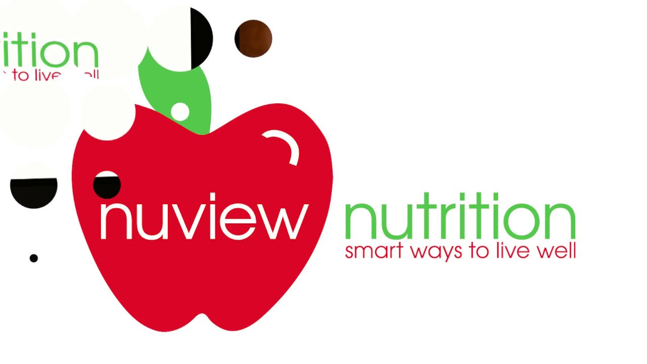 Nuview Nutrition Episode 3