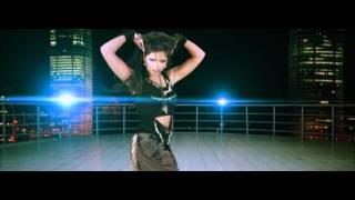 Нюша - Выше (official music video)