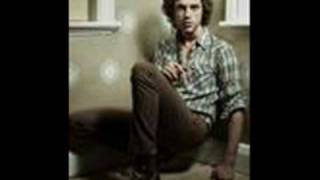mika we are golden .wmv