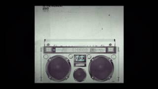 K-Def - 'Drive Music'