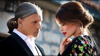 Sta je svit - Severina i Goran Karan (OFFICIAL VIDEO)