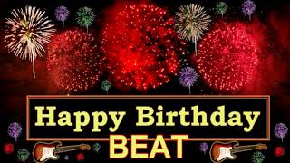 Happy Birthday Instrumental Download Beat MP3