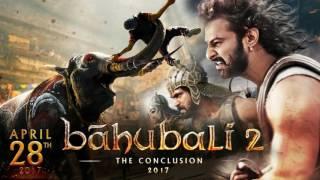 Bahubali 2 New Hendi Movies 2017 Part 1 width=