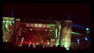 Jamcruise 15-Beats Antique Live