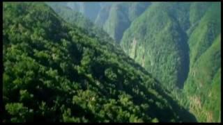 Madeira Island: The most beautiful landscapes // Ilha da Madeira: As paisagens mais espetaculares