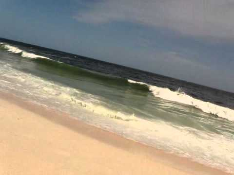 Dias beach — Cape Point — South Africa — 2011