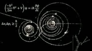 Ancient quantum manipulation (turn on captions)