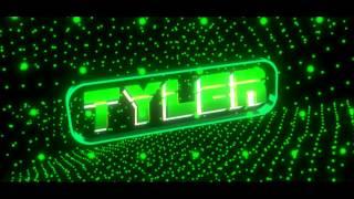 TYLER INTRO [60 FPS] V2 # 5