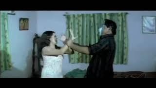Devar tied BHABHI to window LOVE GAMES  Hindi Hot Short-Film Video-Scene width=