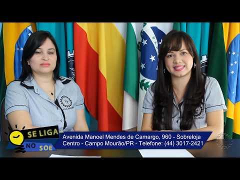 Vale Mercado 2015/2016