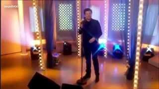 Rick Astley Never Gonna Give You Up Subtitulado Español  (delavida )