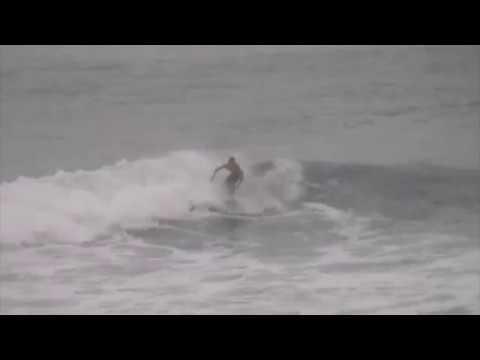 Nicaragua Surf Camp – Surf Camp International