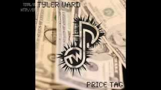 Jessie J - Tyler Ward ft Eppic Acoustic Cover (iTunes)