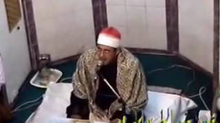 Mahmud Şahhat yakıyor yine !
