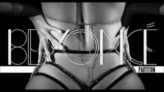 Beyoncé - Partition (Remix)Funk