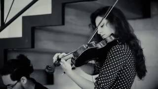 Love is blue (Paul Mauriat) - Duo Sunny violin y guitarra cover