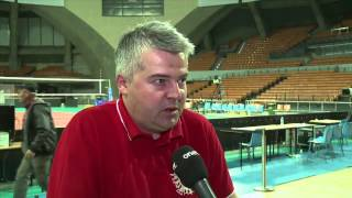 ME 2015: eliminacje do Mistrzostw Europy