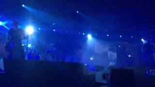 Labanoon คอนเสิร์ตเปิดกล่อง 'เป็นตายร้ายดี'