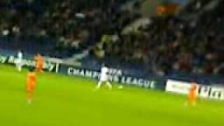 F.C.Porto-Chelsea FC-Queremos esta Vitoria