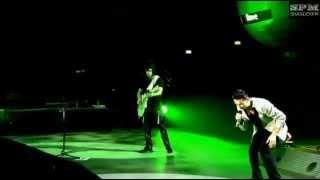 John the Revelator (Subtitulado) - Touring The Angel 2006